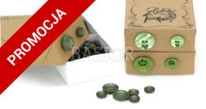 guziki-konfekcjonowane-zielone