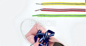 sznurowki-odblaskowe