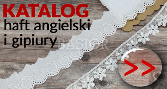 katalog-do-pobrania-haft-angielski-i-gipiury