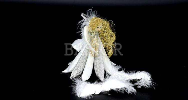 skrzydła-anielskie-2