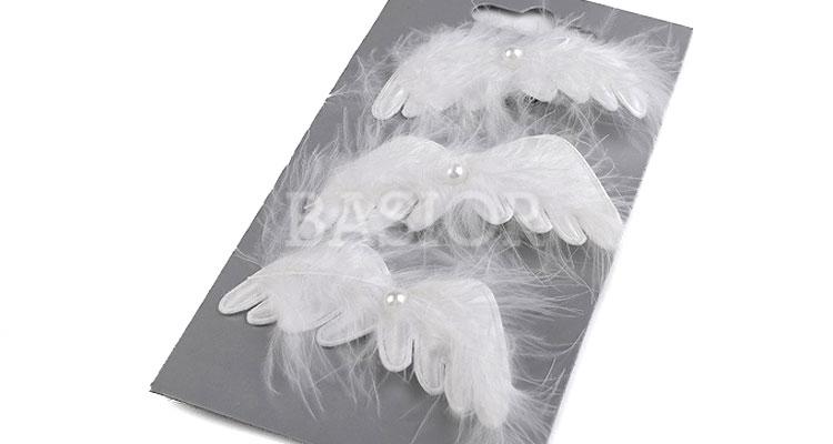 skrzydła-anielskie-3