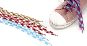 sznurówki-nozdobne