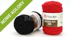 yarnart-macrame-rope-3-nowe-kolory-v2