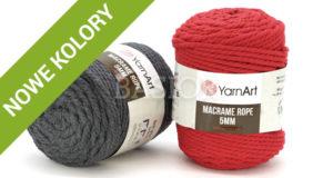 yarnart-macrame-rope-5-nowe-koloryv2