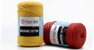 macrama-cotton
