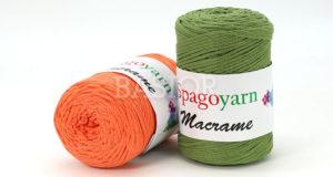 macrama-silver3