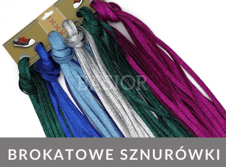 BROKATOWE-SZNURÓWKI-V2