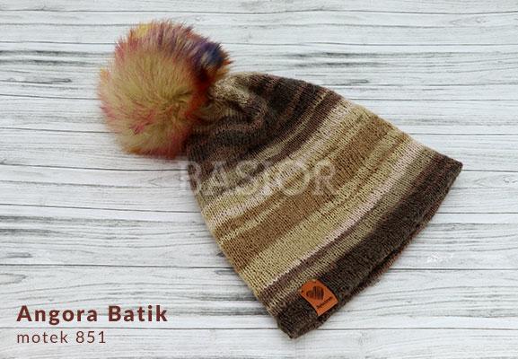 angora-batik-motek-851