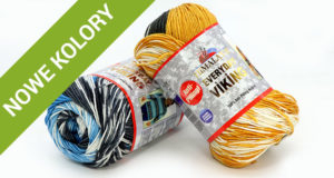 everyday-viking-nowe-kolory