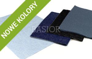materiał-jensowy-termoprzylepnynowe-kolory