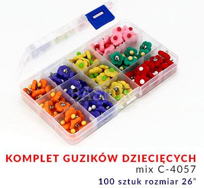 mix-c-4057