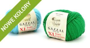 nowe-kolory-baby-cotton-x-v3