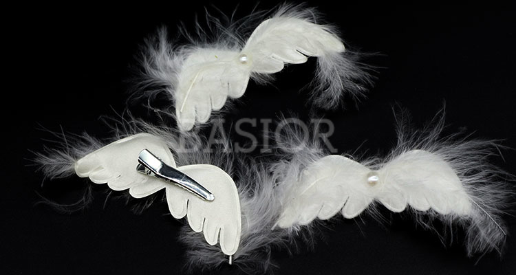 skrzydła-anielskie