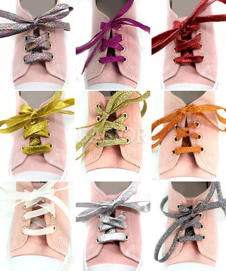 sznurówki brokatowe wzornik kolorów1