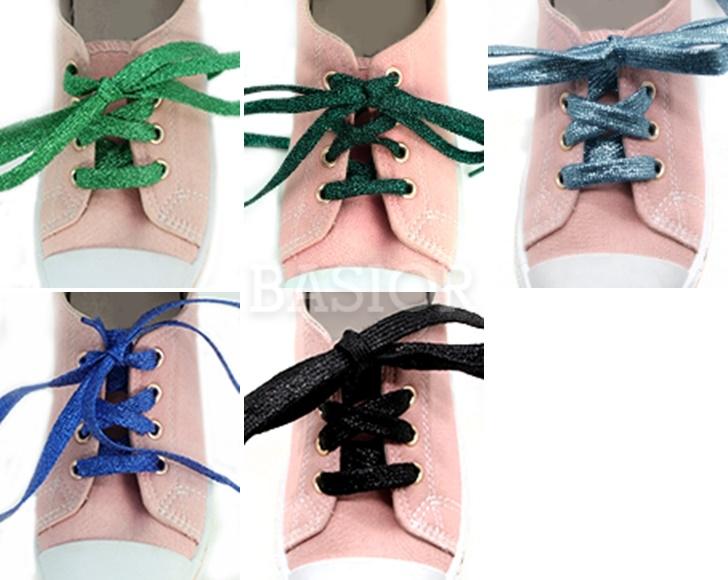sznurówki brokatowe wzornik kolorów2