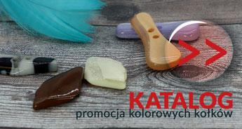 katalog-promocji-kolorowych-kolkow
