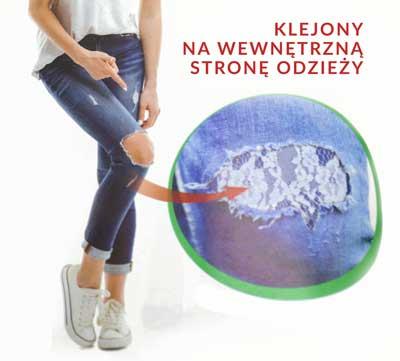 łaty-jeans-i-koronka-klejone-pod-dziurkę