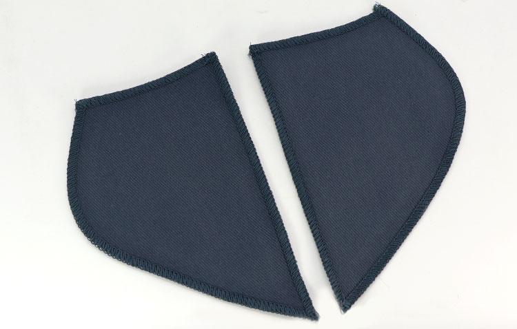 laty-termoprzylepne-do-spodni-2-szt