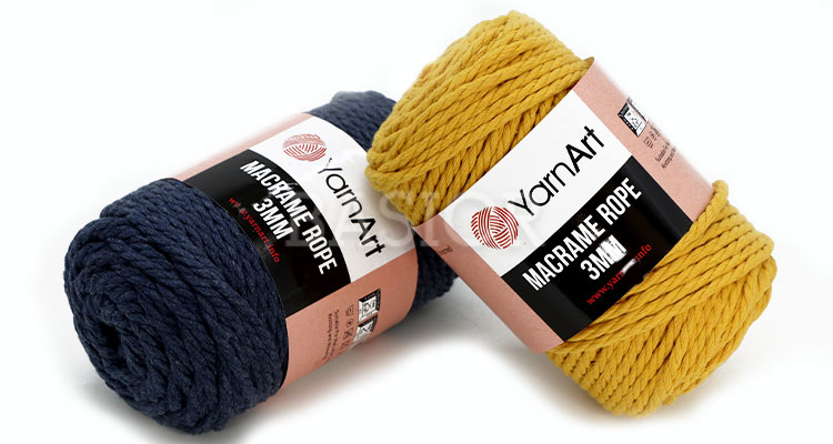 yarnart-macrame-rope-3