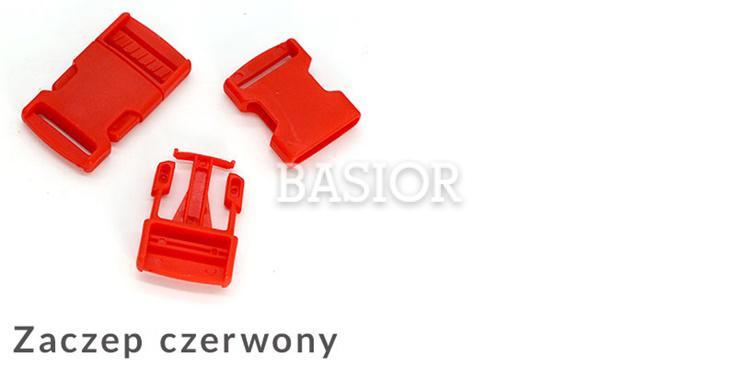 zaczep-czerwony