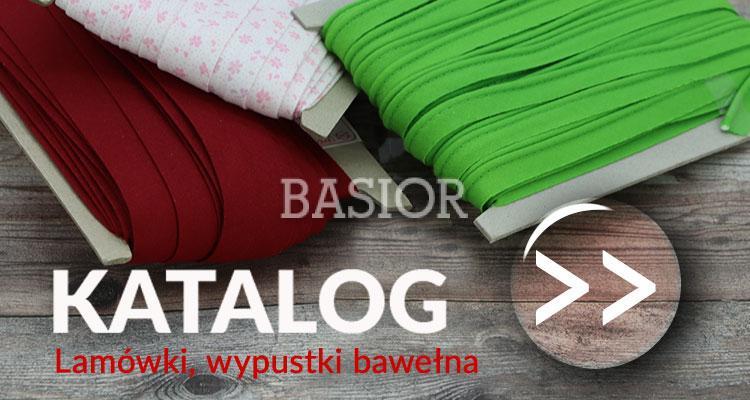 katalog-lamowki-wypustki-bawełna