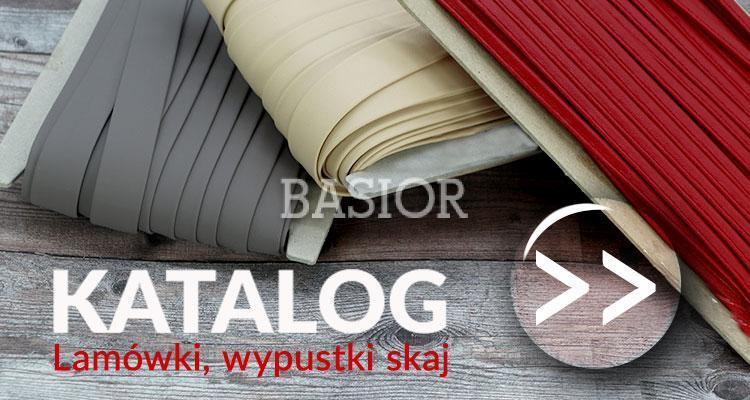 katalog-lamowki-wypustki-skaj