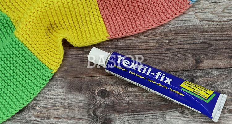 klej-textil-fix-v2