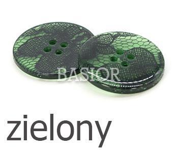 guzik-c3926 zielony
