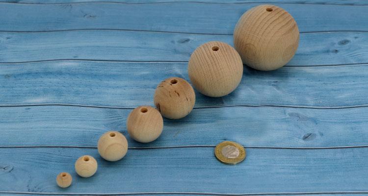 koraliki-drewniane-naturealne