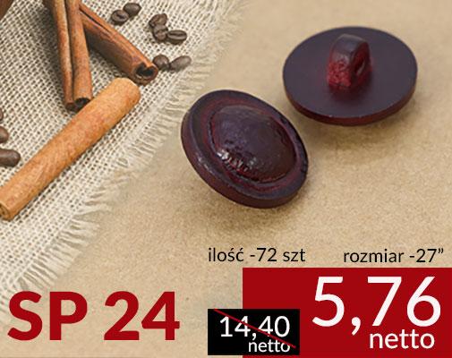 guzik sp 24