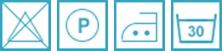 macrame multi ikony