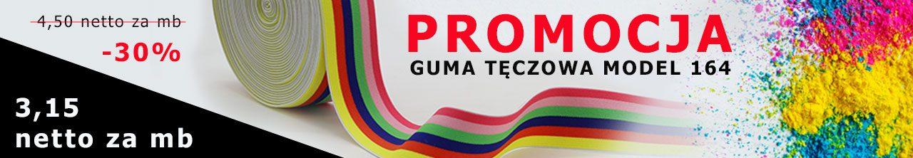 guma-164-b